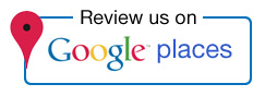 Google Places Review Dr. Albert Sandler